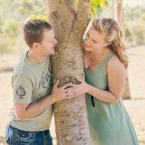 Kylene&Corey-8