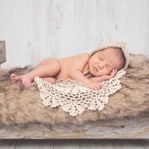 Newborn baby-1