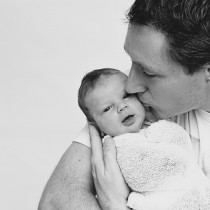 Newborn session-7