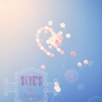 Skye's 1st-19