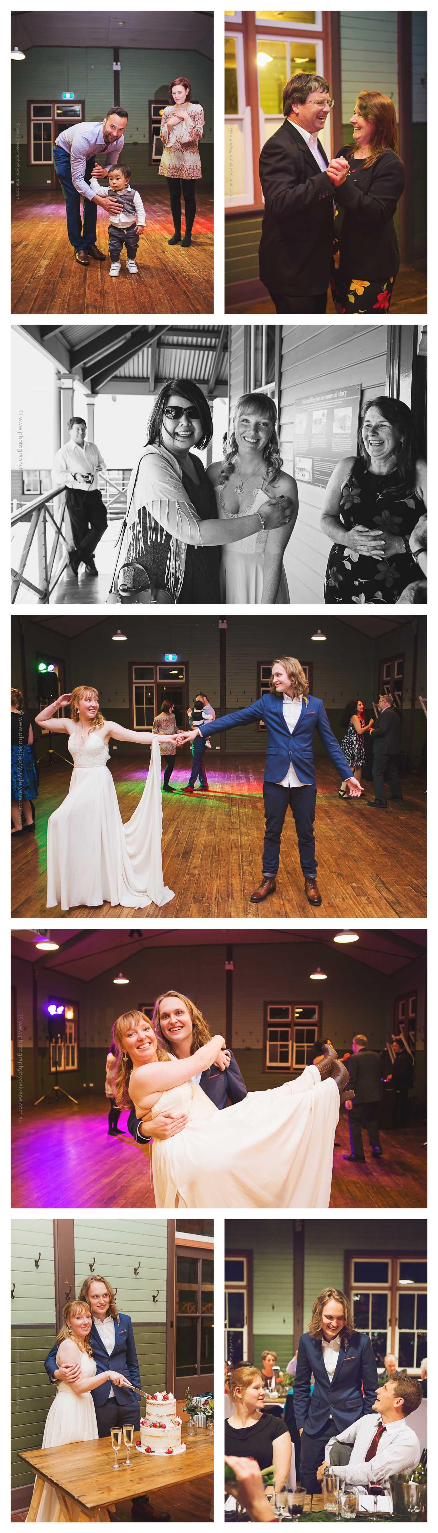 brian-erin-wedding-q-station-5