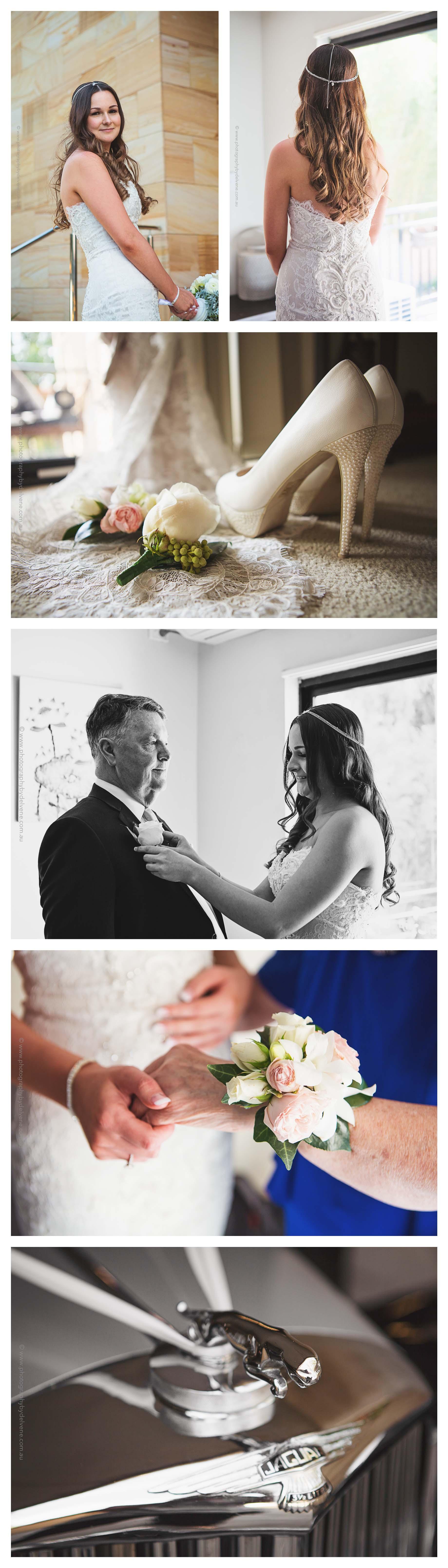 wedding-dural-1