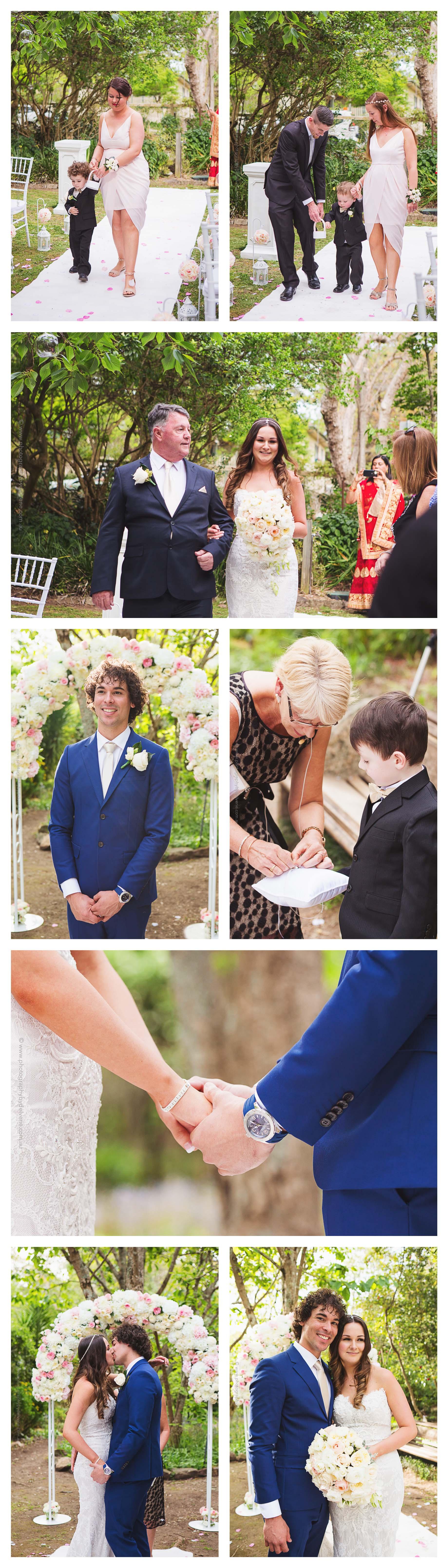 wedding-dural-3