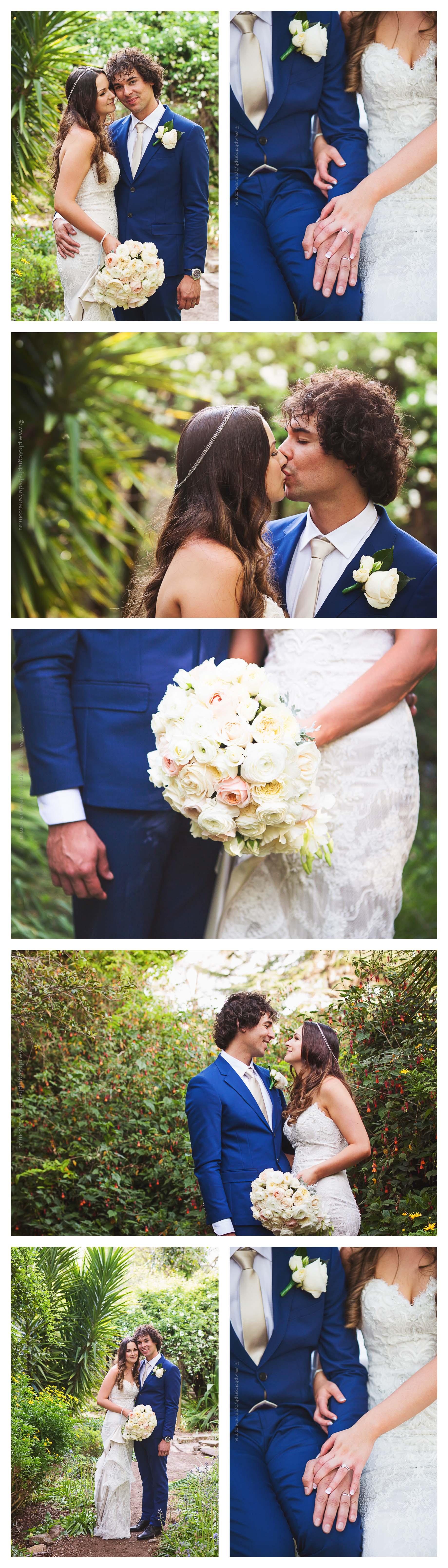 wedding-dural-4