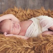 Newborn session-5