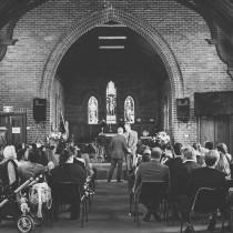 Wedding church-1