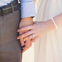 Weddings -8