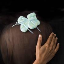 Fernando Maternity web-2