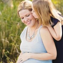 Maternity family-12