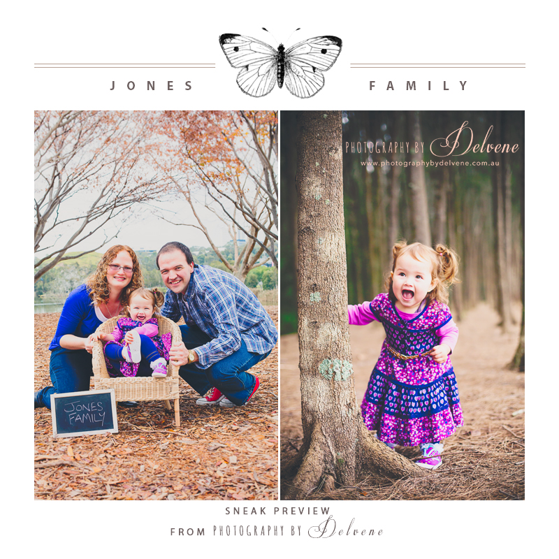 Jones-Family-Sneek-Preview