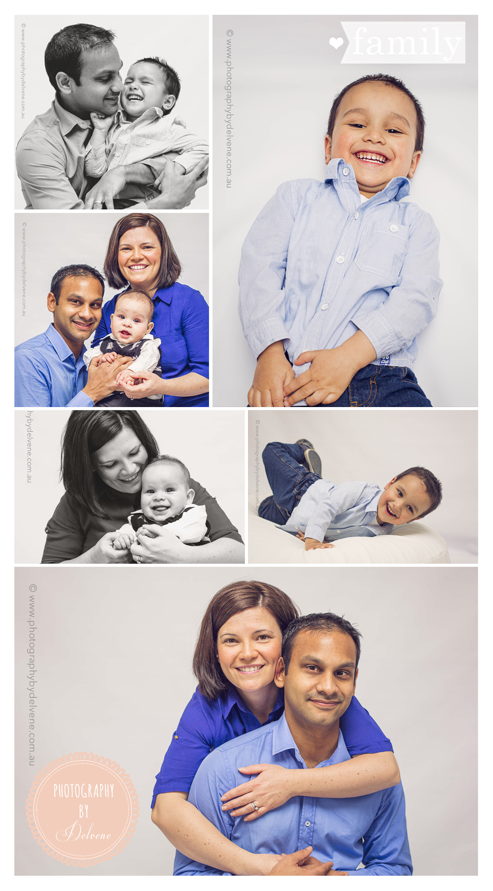 Jayawardene-Family-Collage