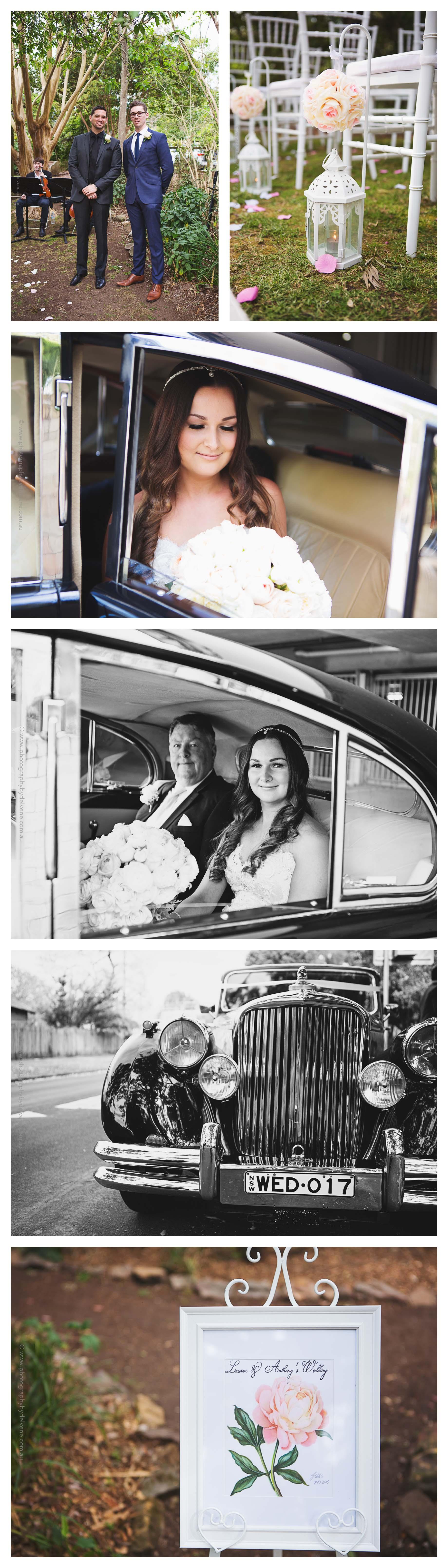 wedding-dural-2